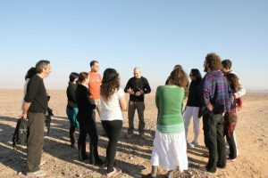 Group Retreats are first and foremost laboratories for safe exploration. A group setting allows participants to practice honest exposure and receive mirroring through the group and me.