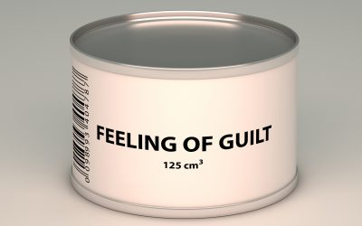 The complex function of guilt